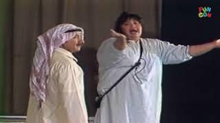 برومو مسرحية لولاكي ١