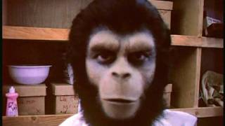 Roddy McDowall's home movies from
