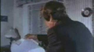 adel adham - المرأه التي غلبت الشيطان 3