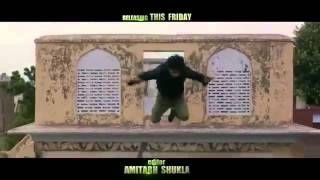 Commando 2 Movie Official Trailer Upcoming The Latest Scene 2015 New 1st Look