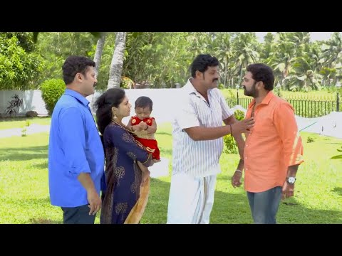 Xxx Mp4 Sthreepadham Venu S Attack Against Radhakrishnan Mazhavil Manorama 3gp Sex