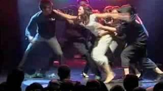 Lifehouse - Everything - skit Criscilla Crossland - (Legendado Português - BR)
