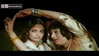 TENU LE JANA BHABHI TENU LE JANA - NOOR JEHAN - PAKISTANI FILM LALU