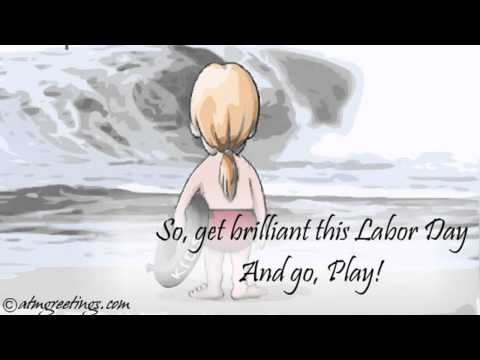 Xxx Mp4 Labor Day Ecards Greetings Cards Wishes 02 02 3gp Sex