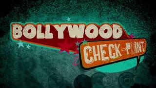 CAUGHT: Sherlyn Chopra With A CUCUMBER Again!