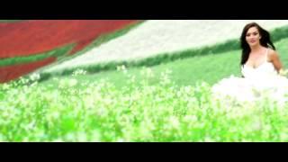 i Telugu movie video song 1080p[HD]- Poolane kunukeyamanta