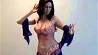 رقص عربى على اصولة