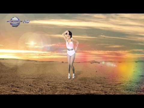 VALYA - ISTINSKA LYUBOV / Валя  - Истинска любов - remix, 2012
