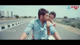 Nagor amar nithur boro bengali song /Biswajit Samanta /baramtala