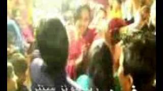 da ganam ranga demo khwash ta by nazia iqbal