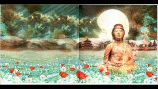 Buddha-Bar XIII - Hardage feat. Jenny Bae - Lamento 2011