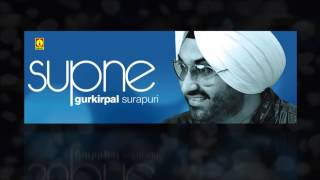 Gurkirpal Surapuri - Fan -  Birgi Veerz - Goyal Music - Official Song