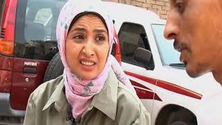 Al Tagreba 2 | التجربة - الحلقة الأولى | حنان ترك - سايس العربيات