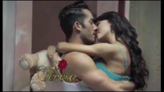 Teresa & Mariano Fazem Amor - (Completo/Dublado) - Sem Cortes