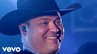 Intocable - Aire (Live)