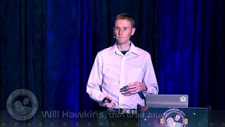 GopherCon 2017: Will Hawkins - Go At The DARPA Cyber Grand Challenge