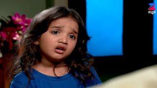 Anjali - The friendly Ghost - Episode 163  - April 21, 2017 - Webisode