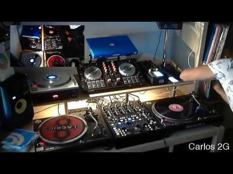 Xxx Mp4 Carlos 2G Remember Live 24 09 2016 Facebook Live 3gp Sex