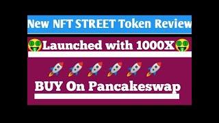 পরকালের জীবন || Maulana Abdullah Al Mamun
