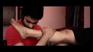 mms | otai last mms | Premiere | Bengali Movie 2015