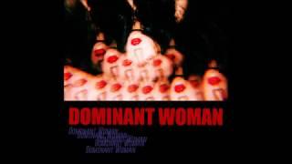 Wa$$up (와썹) - Dominant Woman