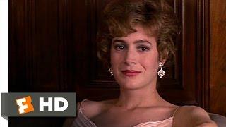 No Way Out (2/12) Movie CLIP - Secret Affair (1987) HD
