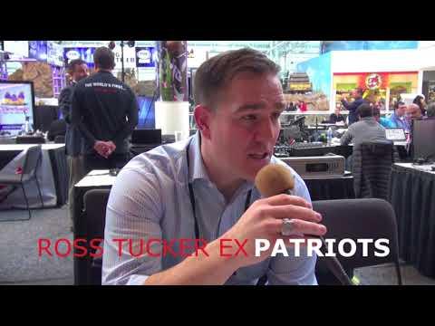 Xxx Mp4 Ross Tucker Centro De Brady En El Super Bowl XXXIX 3gp Sex