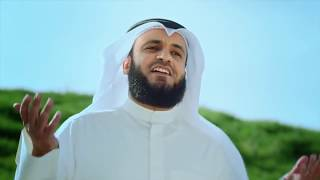 Mashallah Beautiful Islamic Song Arabic ᴴᴰ   LOL