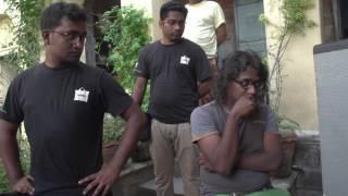 Promo | Aynabaji Original Series | March Mashe Shooting-2