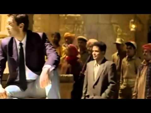 Mere Sar Pe Dupatta   Ab Tumhare Hawale Watan Sathiyon 2004)  HD  1080p Music Video