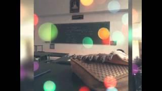 Friends Anthem 2009-2012 - Cadbery Suriya