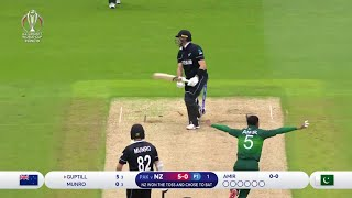 New_Zealand_vs_Pakistan_-_Match_Highlights_|_ICC_Cricket_World_Cup_2019(720p)