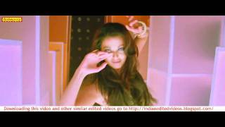 Aishwarya Rai Edited Video Song from Action Reply Zor Ka Jhatka (Bluray 720p)