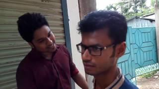Bengali ramadan funny video 2016