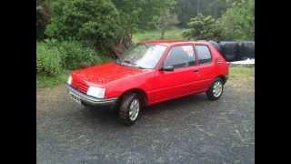 Pappo - El Auto Rojo
