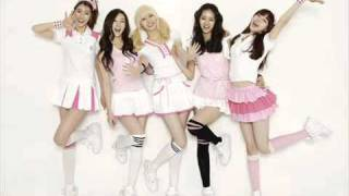 걸스데이 Girl_s Day - 큐피트 Cupid (시티헌터 City Hunter OST Part.3).flv