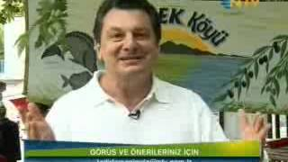 Vedat Milor - Urla - Ozbek - [tvarsivi.com]