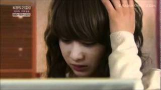 Seungho (유승호) ♥ Jiyeon (박지연) Feeling Sad (Kim Yeo Hee) JF2 OST FULL FMV