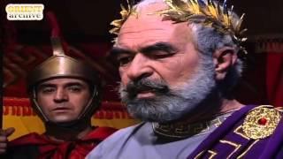 مسلسل العبابيد الحلقة 21 الواحدة والعشرون  | Al Ababeed HD