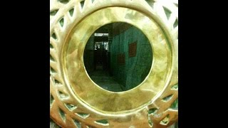 اماكن بالمسجد النبوي لم تراها من قبل ...المسجد النبوي من الداخل
