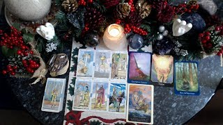 LIBRA 18th to 31st December 2017~Triumphant Success in LOVE, Romance & General Life too!
