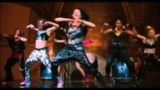 Make Your Move 2013 (Last Dance Scene)