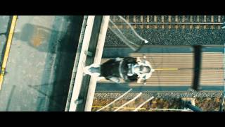 QUICK - Official Int'l Teaser Trailer