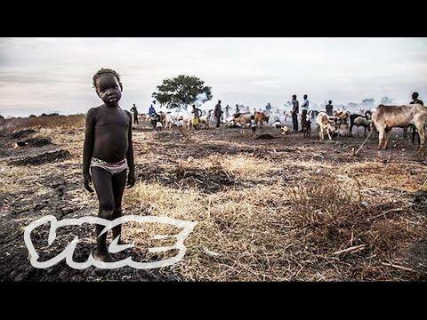 Xxx Mp4 Saving South Sudan Full Length 3gp Sex