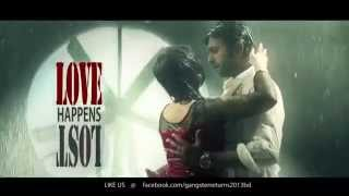 Gangster Returns Bangla Movie Official Trailer