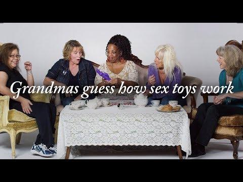 Xxx Mp4 Grandmas Guess How Sex Toys Work 3gp Sex