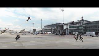 CAPTAIN AMERICA: NỘI CHIẾN SIÊU ANH HÙNG - Trailer Chính Thức 2 | Marvel HD