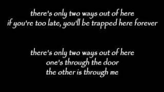 Lupe Fiasco - Beautiful Lasers (2Ways) 2011 + Lyrics