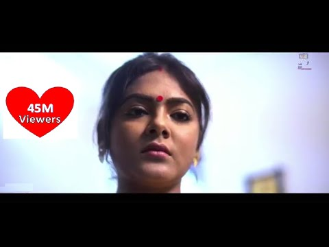 Xxx Mp4 Naughty Boudi Bengali Short Film Pradip Bangla Movie 2018 BPE 3gp Sex