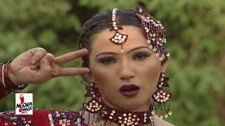 YE HAI JALWA (TRAILER) - NONSTOP PAKISTANI MUJRA DANCE
